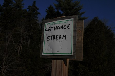 cathancestream.jpg