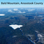 Bald Mountain Aroostook County