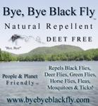 www.byebyeblackfly.com